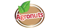 AGRONUTS